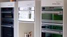 Sigirist Haushaltapparate Showroom